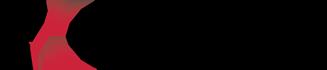 logo exterminatek